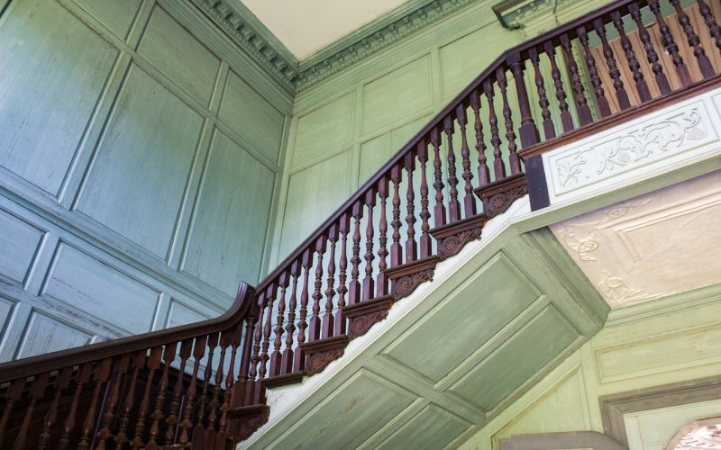 staircase-1415421_1280